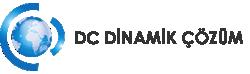 DC Dinamik Çözüm İç ve Dış Tic. Ltd. Şti.